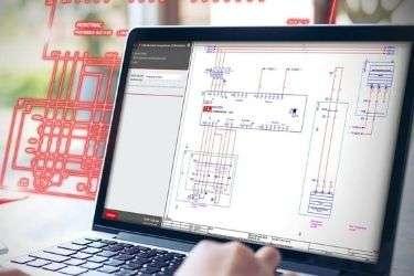 Programación PLC y robots para Virtual Commissioning
